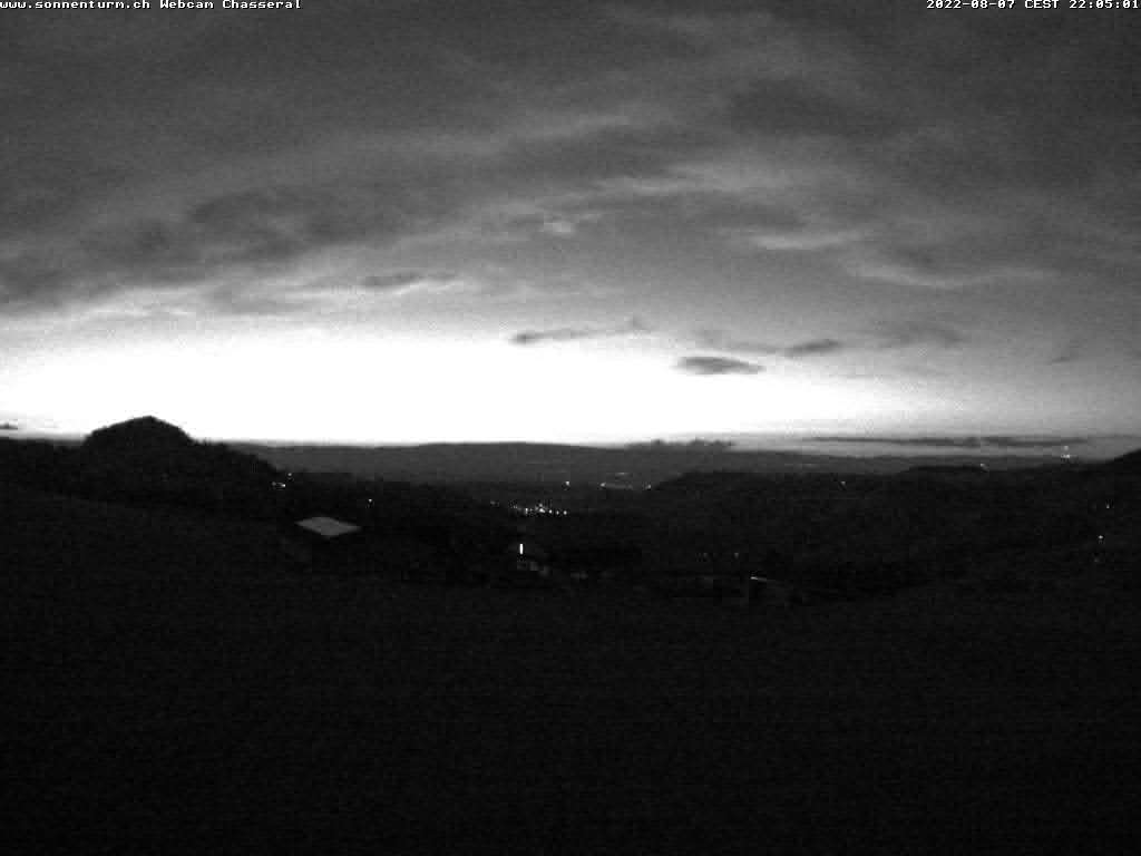webcamchasseral